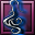 Earring 46 (rare)-icon.png