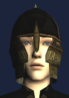 Helm of the Grey Mountain Elite (front).jpg