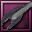 Barbed Barghest Tail-icon.png