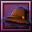 Light Hat 2 (rare)-icon.png