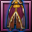 Light Leggings 22 (rare)-icon.png