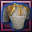 Medium Armour 8 (rare)-icon.png
