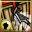 Piercing Strike-icon.png