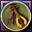 Pocket 129 (rare)-icon.png