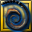 Pocket 198 (epic)-icon.png