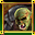 Advanced Skill Get a Grip!-icon.png