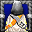 Dusty Hooded Seafarer's Cloak-icon.png