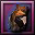 Light Gloves 51 (rare)-icon.png