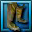 Medium Boots 7 (incomparable)-icon.png