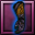 Medium Gloves 38 (rare)-icon.png