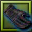 Medium Gloves 3 (uncommon)-icon.png