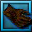 Medium Gloves 4 (incomparable)-icon.png