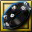Ring 20 (epic)-icon.png