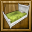 Summerfest Bed-icon.png