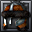 Heavy Helm 1 (common)-icon.png