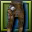 Heavy Leggings 6 (uncommon)-icon.png