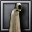 Hooded Cloak 1 (common)-icon.png