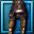 Medium Leggings 2 (incomparable)-icon.png