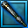 One-handed Club 5 (incomparable)-icon.png