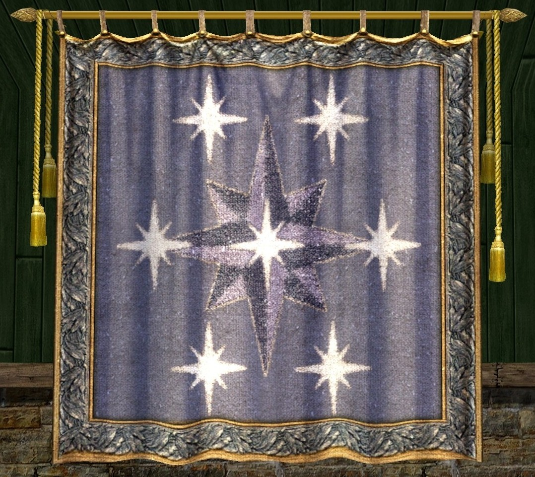 Tapestry of the Seven Stars.jpg