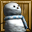 Bald Snowman-icon.png