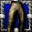 Ceremonial Ajokoira Leggings (LOTRO Store)-icon.png