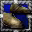 Ceremonial Ajokoira Shoes (LOTRO Store)-icon.png