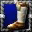 Elegant Leather Boots (LOTRO Store)-icon.png