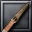 Javelin 1 (common)-icon.png