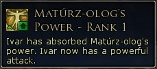 Maturz-olog-ability-on-Ivar.jpg