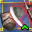 5 Icon Gambits-icon.png