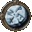 Ancient Rune of the Storm-icon.png