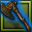 Two-handed Axe 3 (uncommon)-icon.png
