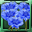 Fair Bluebottle Crop-icon.png