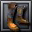 Heavy Boots 3 (common)-icon.png