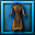 Light Robe 29 (incomparable)-icon.png