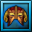 Medium Helm 56 (incomparable)-icon.png