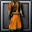 Light Robe 1 (common)-icon.png