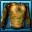 Medium Armour 5 (incomparable)-icon.png