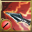 Offensive Strike-icon.png