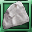 Piece of Chalk-icon.png