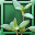 Sprig of Thyme-icon.png
