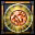 Adlan Campaign Mark-icon.png