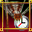 Enhanced Skill Paralytic Venom-icon.png
