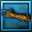 Light Gloves 24 (incomparable)-icon.png