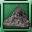 Pile of Rivendell Soil-icon.png