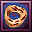 Ring 37 (rare)-icon.png
