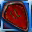 Shield 4 (rare virtue blue)-icon.png