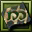 Master Nestad Infused Parchment-icon.png