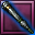 One-handed Club 5 (rare)-icon.png